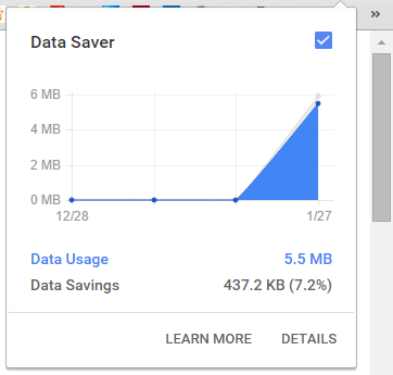 chrome_data_saver_checkbox