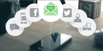Retailers struggle with personalization, Yesmail study finds