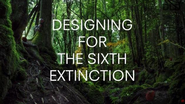 Designing life to save it?