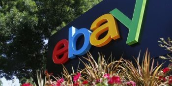 eBay acquires predictive analytics startup SalesPredict to boost its machine learning