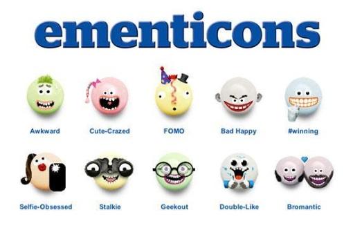 ementicons