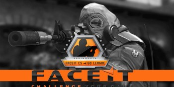 FaceIt esports community raises $15 million to go global