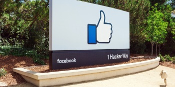 Facebook passes 1.94 billion monthly users, 1.28 billion that use it daily