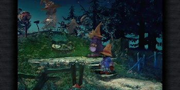 The RetroBeat: 20 years of Final Fantasy IX, the best Final Fantasy