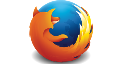 Firefox 53 arrives with new themes, separate graphics