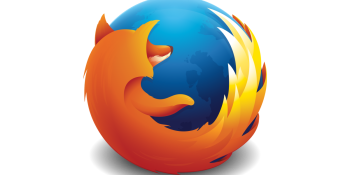 Mozilla will retire Firefox support for OS X 10.6, 10.7, and 10.8 in August 2016