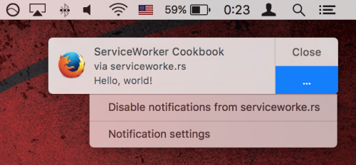firefox_push_notification