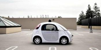 3 reasons we're not ready for autonomous cars