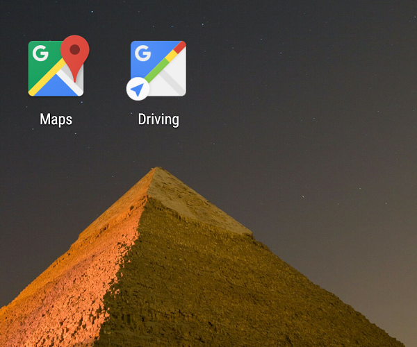 google_maps_android_driving
