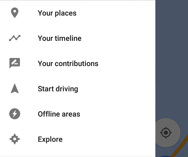 google_maps_android_start_driving
