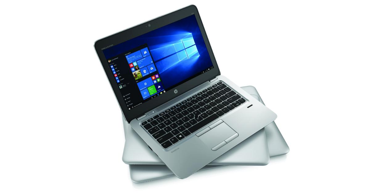 Hewlett Packard EliteBook 820 840 850