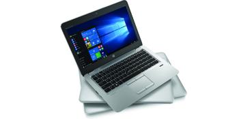 HP launching 5 new EliteBook laptops this year