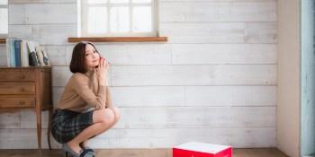 Japan's fashion rental service AirCloset snags $8M