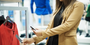 How mobile is reshaping the entire shopping experience