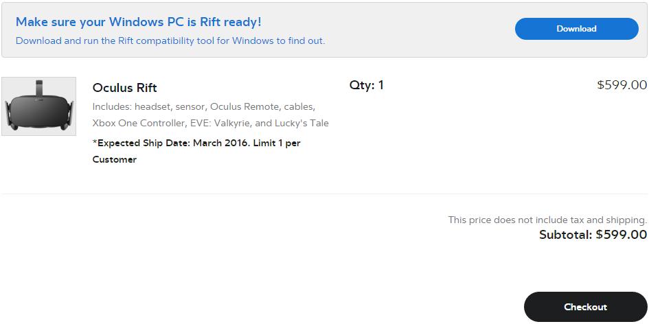 oculus_rift_price