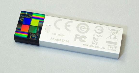 Microsoft Windows 10 Home English Usb Flash Drive: How To Create A Bootable Windows 10 USB Flash Drive