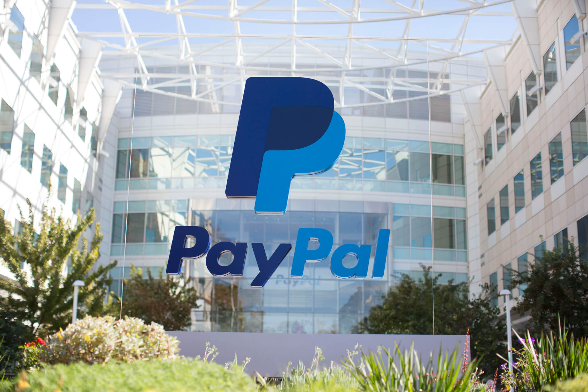 PayPal buys Swift Financial to boost working capital biz