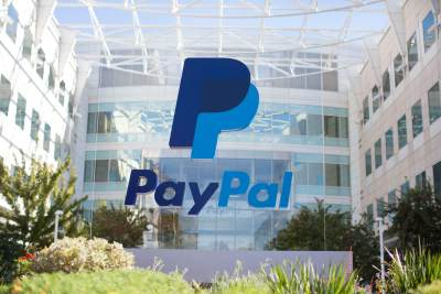 eBay ditches PayPal for Dutch payment provider Adyen