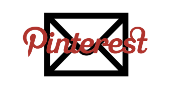 How Pinterest plans to personalize every email it sends