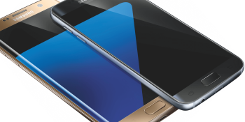 Samsung confirms Galaxy S7 event for February 21