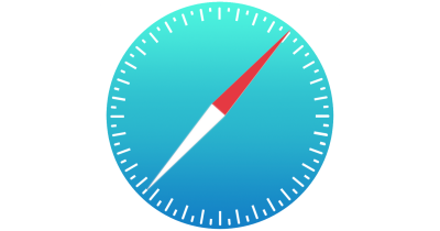 This site crashes Chrome, Firefox, and Safari, resets your iPhone
