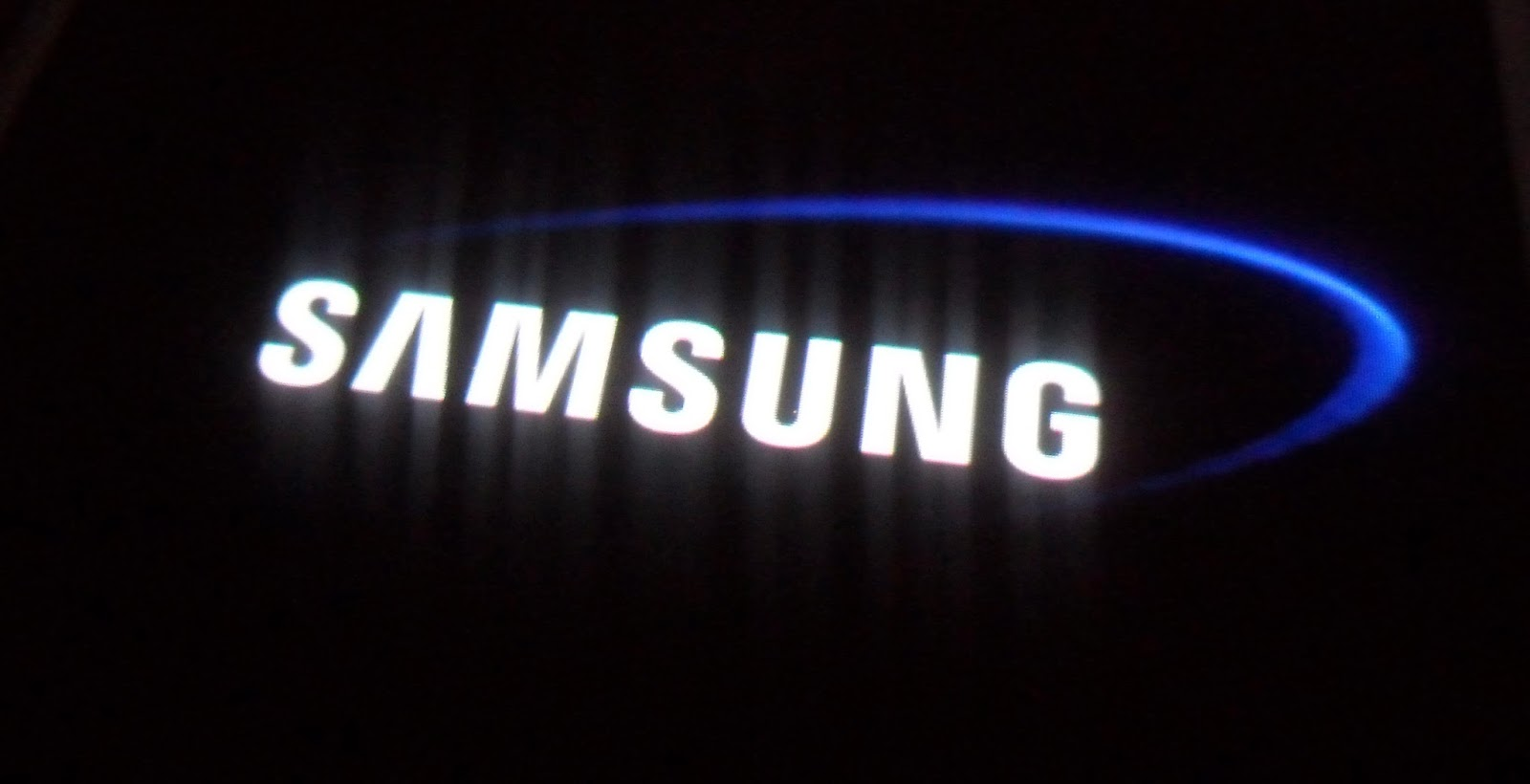 Samsung Electronics Warns Of Difficult 2016 As Smartphone