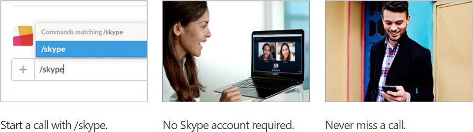 skype_slack_features