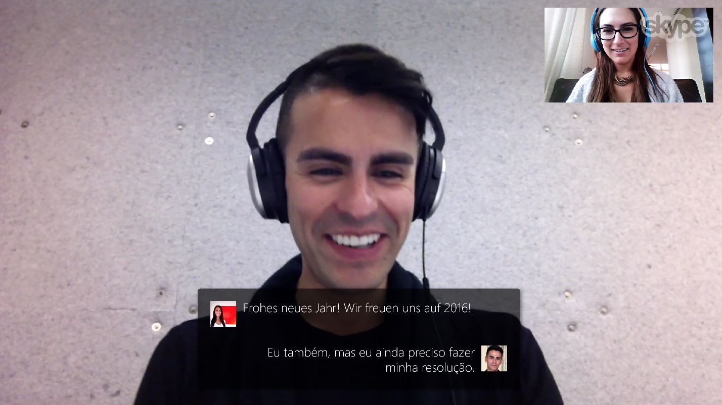 skype_translator_capture
