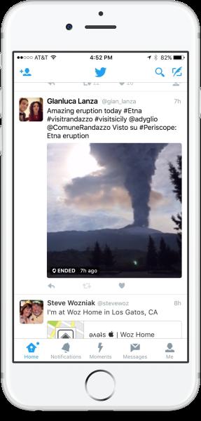 volcano_phone