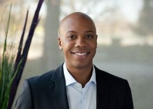 Charles Hudson, investor