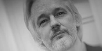Ecuador reportedly cuts Julian Assange's internet access