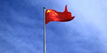 Why U.S. hardware startups will start moving to China