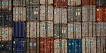 These 3 things are trying to kill Linux containers