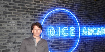Should Bethesda's Todd Howard bet on mobile or console Fallout games?