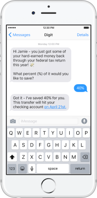 Digit-TaxRefund_Full-Conversation_in-iPhone (1)