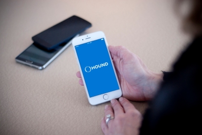 SoundHound's virtual assistant launches out of beta to take