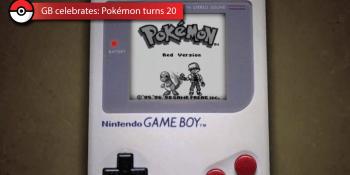 Satoshi Tajiri: The man who created Pokémon