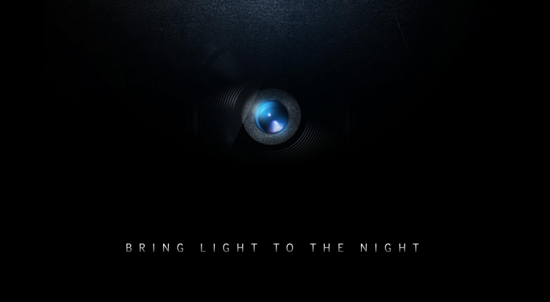 Galaxy_S7_bring_light_to_the_night