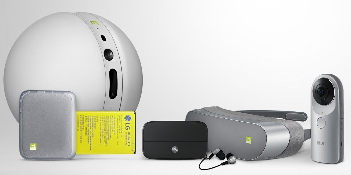 LG_G5_accessories
