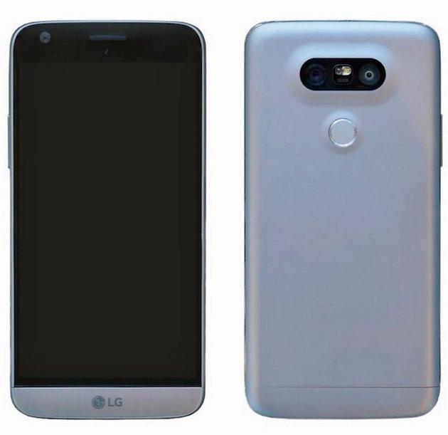 LG_G5_render