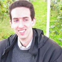 Mark Rosner, Chief Revenue Officer at AppLovin