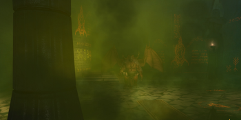 Neverwinter prepares to unleash its next expansion … and Orcus