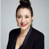 Nina Alexander-Hurst, VP, Customer Experience and SWAT (Service With Accessorizing Talent) at BaubleBar Inc.