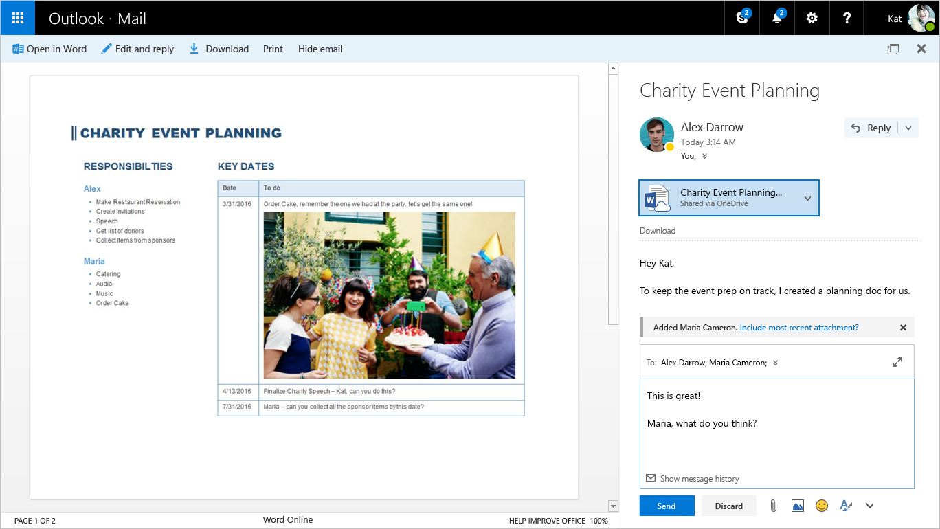 Outlook-out-of-preview-1b