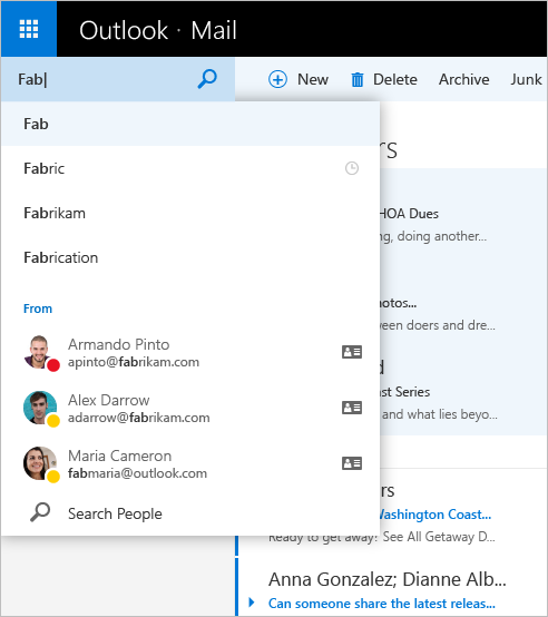 Outlook-out-of-preview-7b