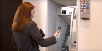 AT&T, Sprint, T-Mobile, and Verizon to launch ID verification system by year's end