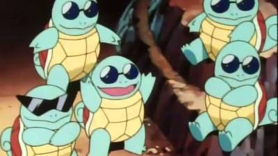 How you can send your Red, Blue, and Yellow Pokémon to Sun