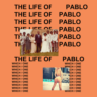 The_Life_of_Pablo_(Tidal_Front_Cover)