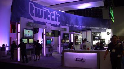 Twitch's research shows that livestreaming leads to better