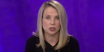 Verizon enlists AOL CEO to explore Yahoo deal